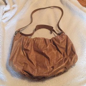 Bags - Woolstenhulme Designer Concealed Carry Handbag da5959ed69c0f